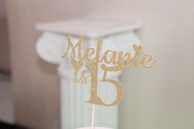Melanie 15th Birthday -21