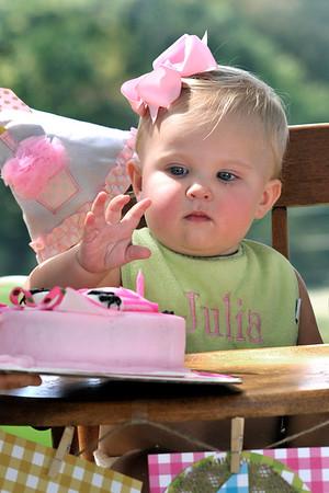 9 19 15 Julia birthday 617