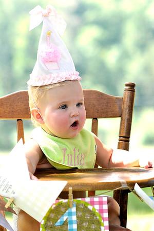 9 19 15 Julia birthday 584