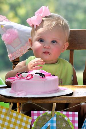 9 19 15 Julia birthday 625