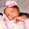 BabyJulietNewborn017