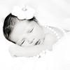 BabyJulietNewborn014