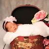 BabyJulietNewborn022