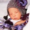 BabyJulietNewborn019