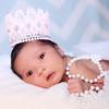 BabyJulietNewborn011