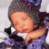 BabyJulietNewborn020