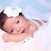 BabyJulietNewborn013