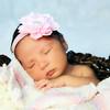 BabyJulietNewborn016