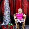 ChristmasMini1 810 e