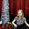 ChristmasMini1 792 e