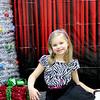 ChristmasMini1 796 e