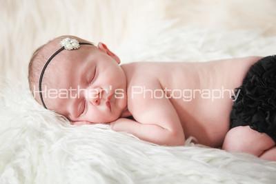 Kala Newborn & Family_249