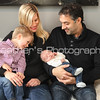 Kala Newborn & Family_018