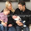 Kala Newborn & Family_016