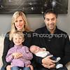 Kala Newborn & Family_014