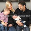 Kala Newborn & Family_017