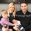 Kala Newborn & Family_020