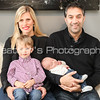 Kala Newborn & Family_011