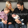 Kala Newborn & Family_019