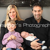 Kala Newborn & Family_013