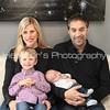Kala Newborn & Family_015