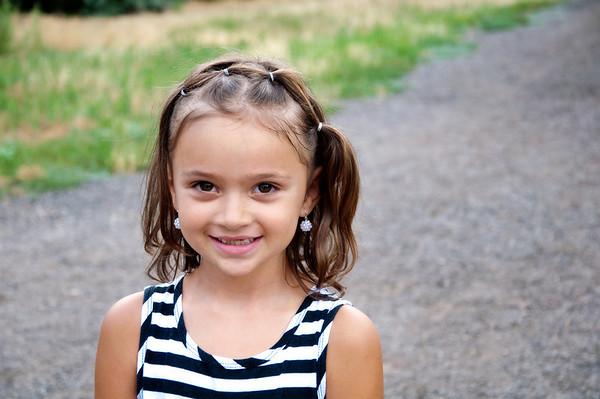 Emily 3 07-13