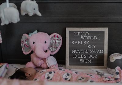 Karley-Sky