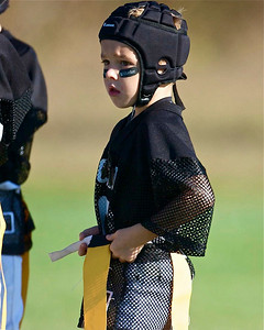 2008 CYFL Flag Football Canon 500 F4L IS Lens