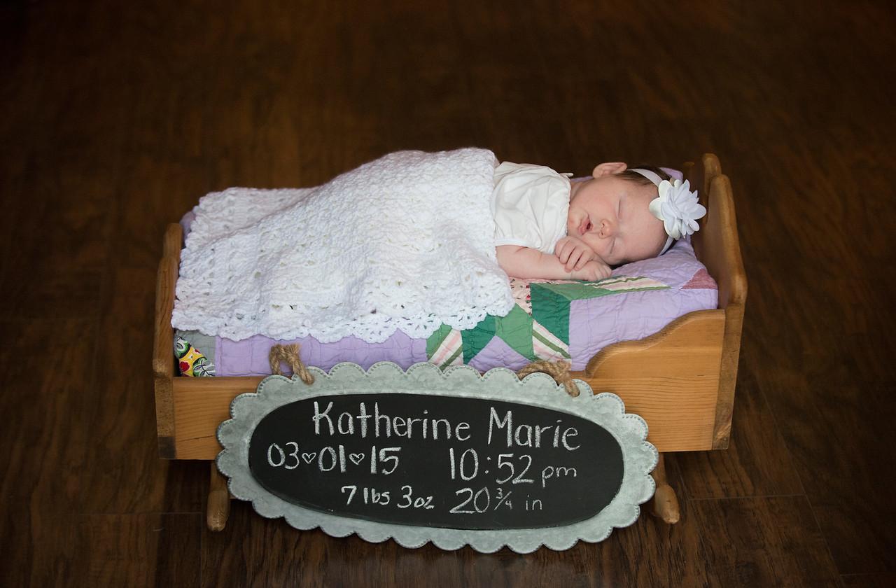 katherine0044