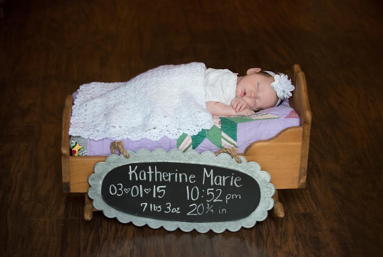 katherine0045