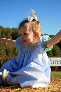 Kayce at Orchard Oct 2009 (45)e
