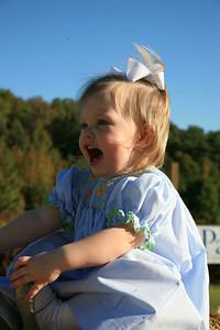 Kayce at Orchard Oct 2009 (44)