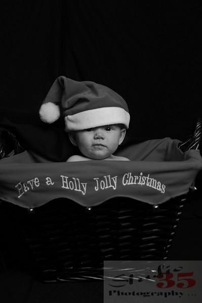 Kaydn Christmas
