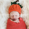 Keegan's Newborn Photos_012
