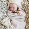 Keegan's Newborn Photos_050