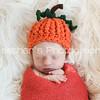 Keegan's Newborn Photos_011