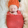 Keegan's Newborn Photos_009