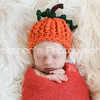 Keegan's Newborn Photos_010