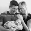 Keegan's Newborn Photos_534
