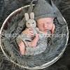 Keegan's Newborn Photos_134