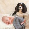 Keegan's Newborn Photos_293