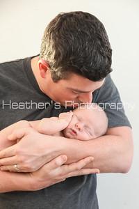 Keegan's Newborn Photos_249
