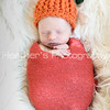 Keegan's Newborn Photos_007