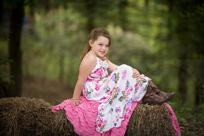 Keller Kids Spring Mini