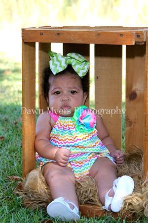 Kendra~4 months