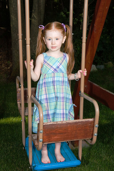 2009 Kendyl-Glider Swing-2 copy