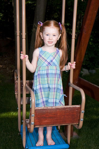 2010 Kendyl-Glider Swing copy
