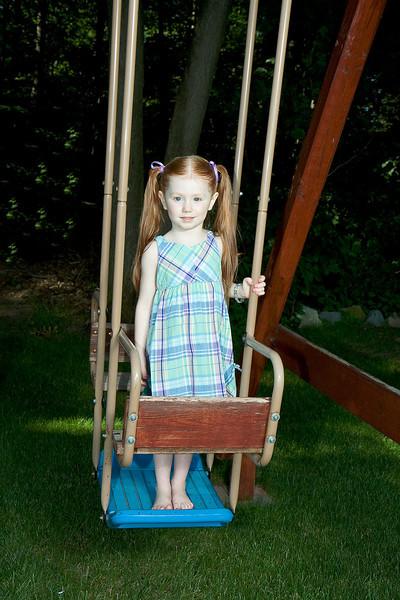 2011Kendyl-Glider Swing copy