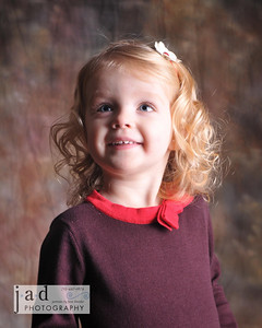 Kenley Cole 2 years