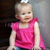 Kenzie-8 months :